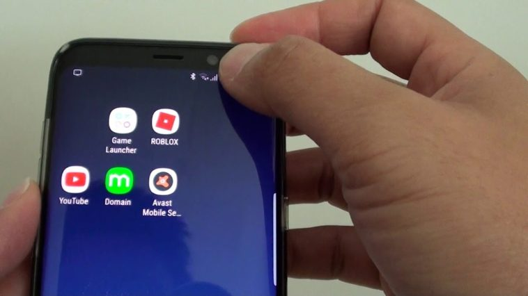 Block Particular Apps from Accessing Clipboard on Android