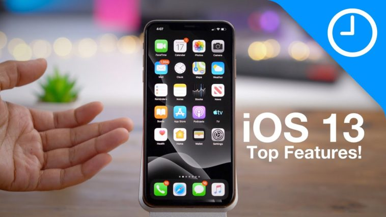 The way to Get iOS 14 Options on Android with out Root